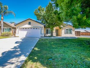 12300 Marla Ave Bakersfield, Ca 93312