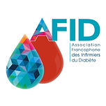 Afid-Logo-Couleur-RVB-dec-2019.jpg