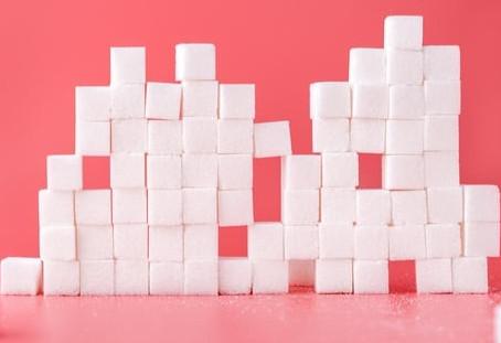 5 - Comment savoir si je consomme trop de sucre ?
