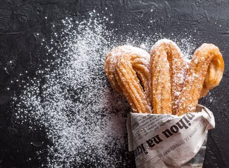 4- Conséquences d'un excès de sucre