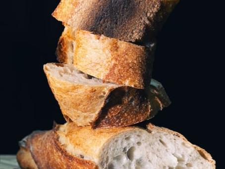 3 - Pourquoi les termes sucres rapides et sucres lents ont été remplacé par la charge glycémique ?
