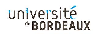 UNIVERSITE DE BORDEAUX.png