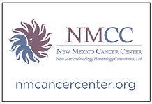 NMCC_FINAL.jpg