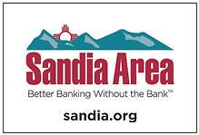 Sandia_Area_FINAL.jpg