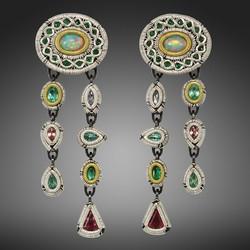 SHA21_Boglioli2_earrings_web