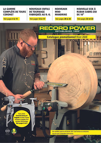 record power-01.jpg