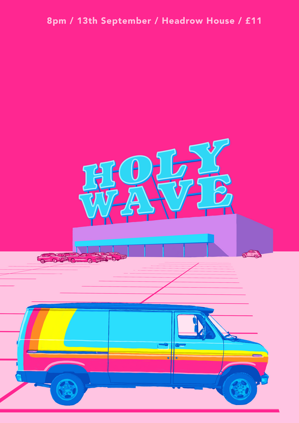 holywave poster.png