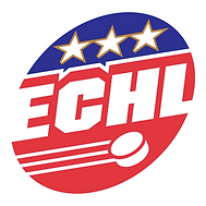 1200px-East_Coast_Hockey_League.svg.png