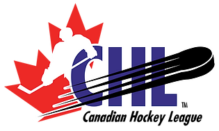 1200px-Canadian_Hockey_League_Logo.svg.p