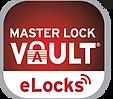 elock-app.png