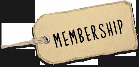 2020 Single Rider Membership
