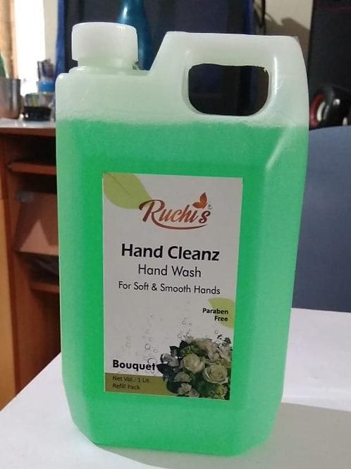 Hand wash liquid (5L)