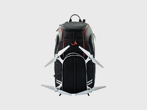 Drone Bag