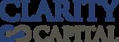 Clarity Logo (new) - Transparent.png
