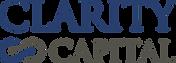 Logo (new version) - Transparent.png