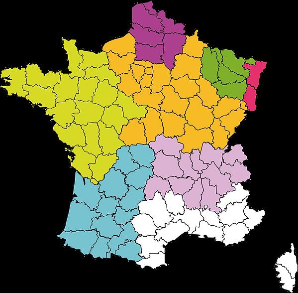 Carte_du_Réseau_RW.png