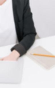 Gérer le compétences et carrière