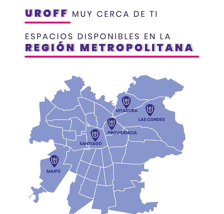 mapa uroff-03-03.jpg