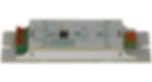 Диммер 0-10 В / 1-10 В 1 канал DHDM-1-03