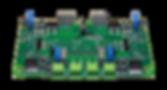 DHDM-4-61D.png