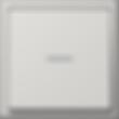 JUNG_LS990_light-grey_switch-lense.png