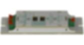 Модуль интерфейса DMX512 8 каналов DHDM-DMX512
