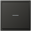 JUNG_LS990_anthracite_switch-lense.png