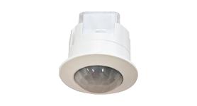 Датчик освещенности потолочный DHLS-1
