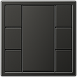 JUNG_LS990_anthracite_F50_3button_1.png