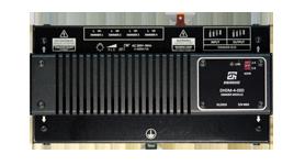 DHDM-4-40D.png
