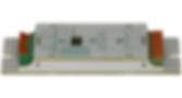 Диммер 0-10 В / 1-10 В 3 канала DHDM-3-03