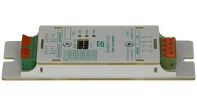 Диммер для светодиодных лент, 1 канал, 12-24 В 10 А DHDM-1-01