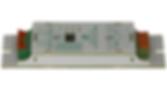 Диммер для светодиодных лент, 2канала, 12-24 В 10 А DHDM-2-01