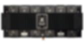 DHRL-8-61D_1.png