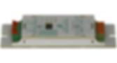 Универсальный диммер 250 Вт 220 В 50 Гц DHDM-1-00