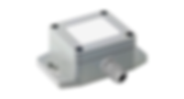 Датчик освещенности внешний DHLS-2