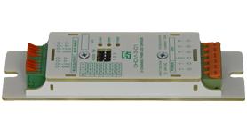 Диммер для светодиодных лент, 3канала, 12-24 В 10 А DHDM-3-01