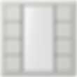 JUNG_LS990_light-grey_F50_4button.png