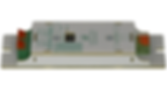 Модуль интерфейса DALI 1 канал DHDM-DALI