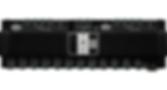 Базовый модуль Digihouse DH6000D