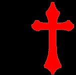 Sante Logo Red Cross(Black).png