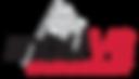 Motiv8 Black logo with management.png