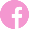 icon_fb pink.png