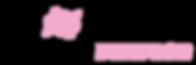 Madison-Dunston-logo.png