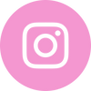 icon_ig pink.png
