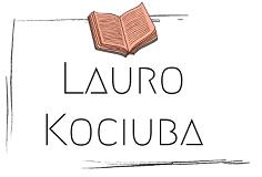 Lauro Kociuba_pq.png