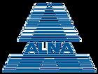 Alna Logo