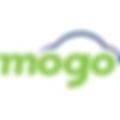 big-logo.png