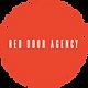 RedDoor logo