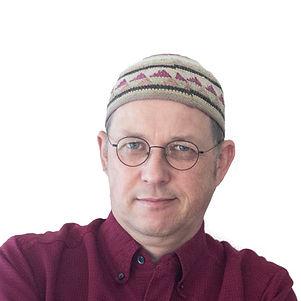 Vytautas ba.jpg
